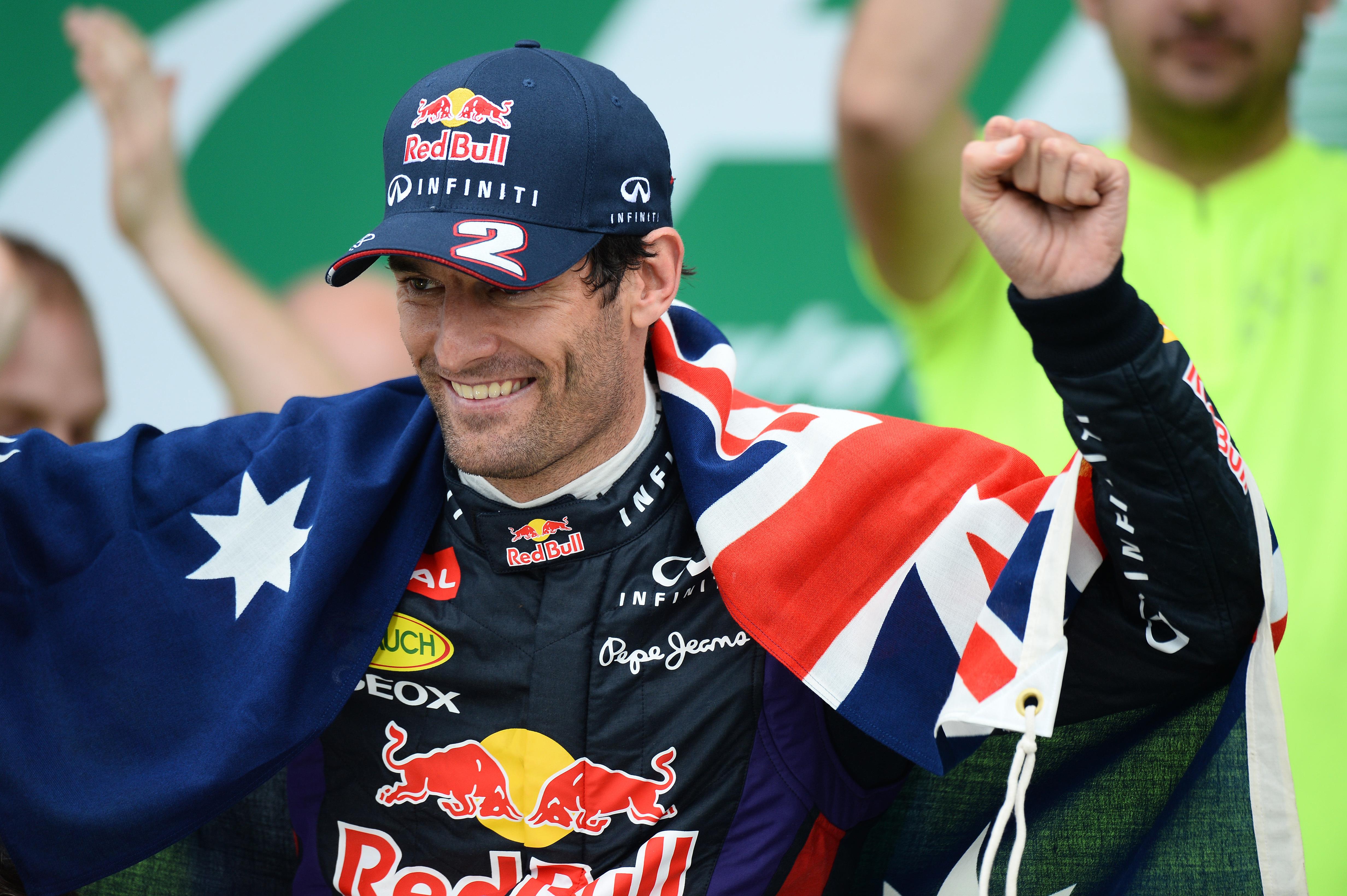 Final Grand Prix 2013[1].jpg